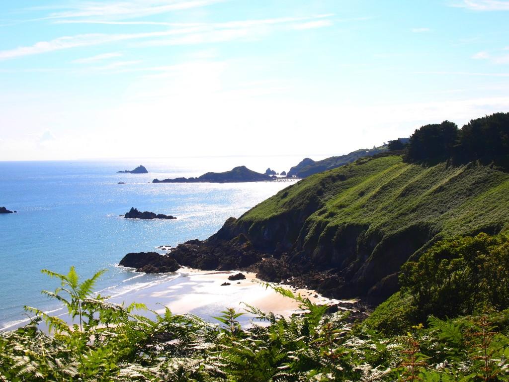 Côte Bretagne blog Lemagalire