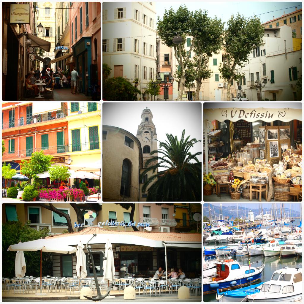 Sanremo blog lifestyle lemagalire