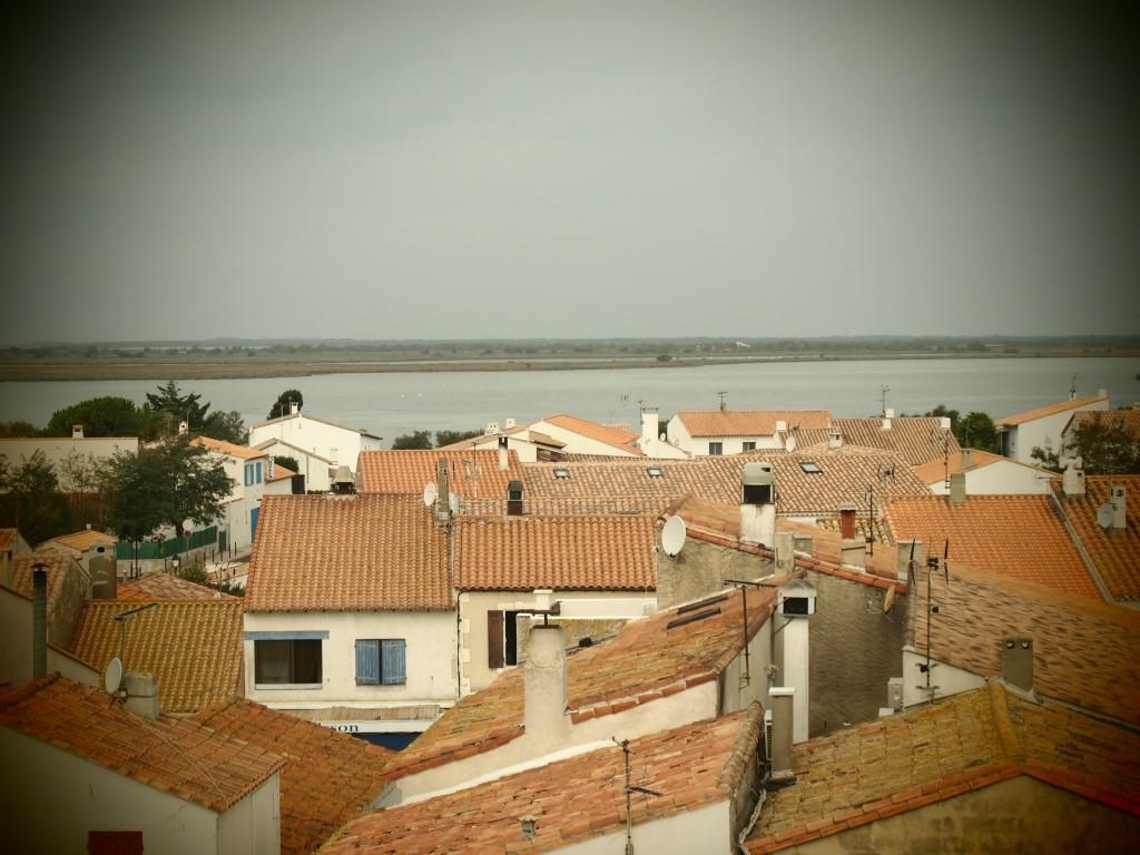 Saintes Maries Camargue blog Lemagalire