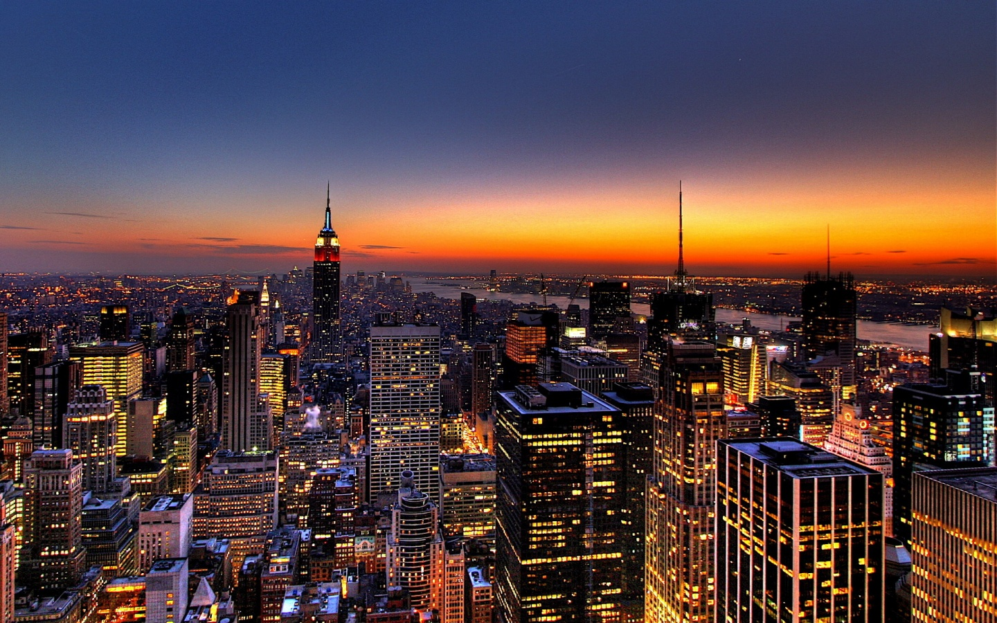 ny-skyline-wallpapers_8082_1440x900