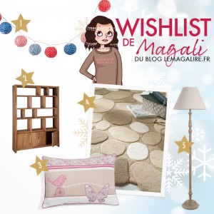 wishlist-magalire