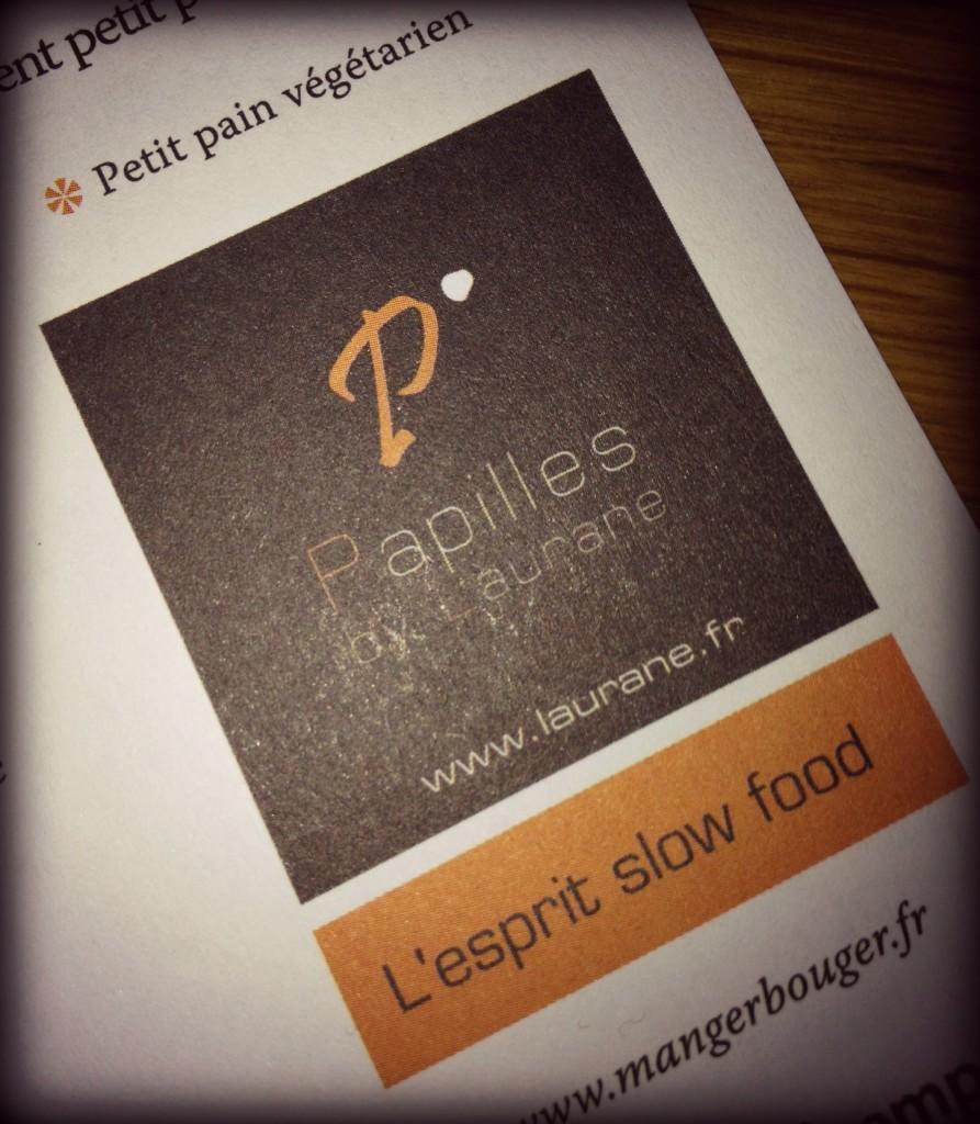 Papilles2