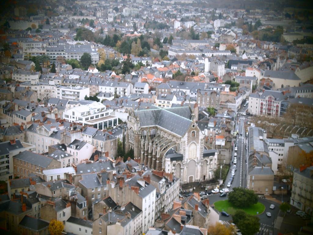 Nantes blog lifestyle lemagalire