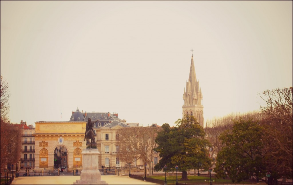 montpellier blog lifestyle lemagalire