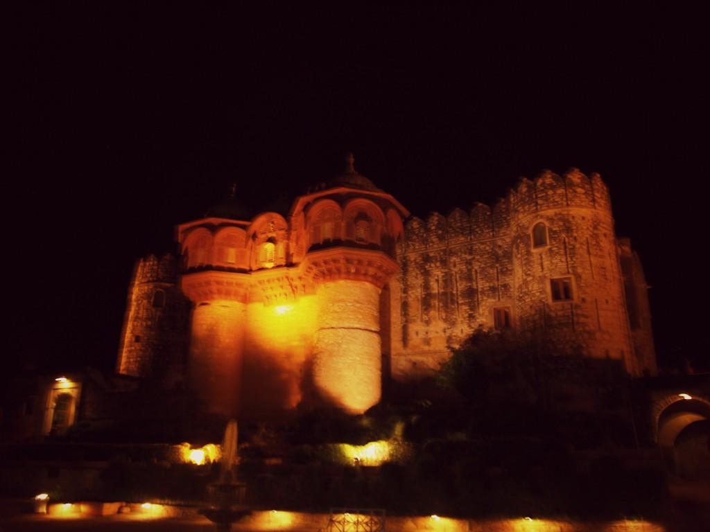 Khejarla Rajasthan Inde blog Lemagalire