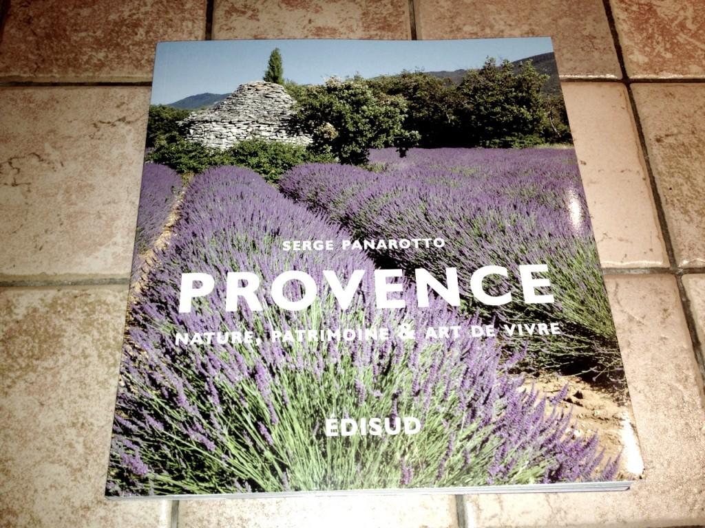 Provence Edisud