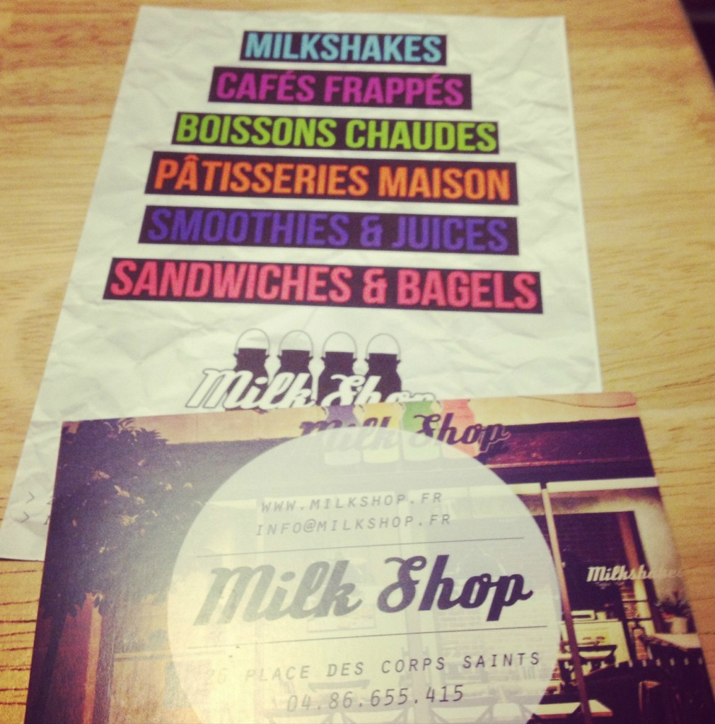 milk shop blog lifestyle avignon le mag a lire