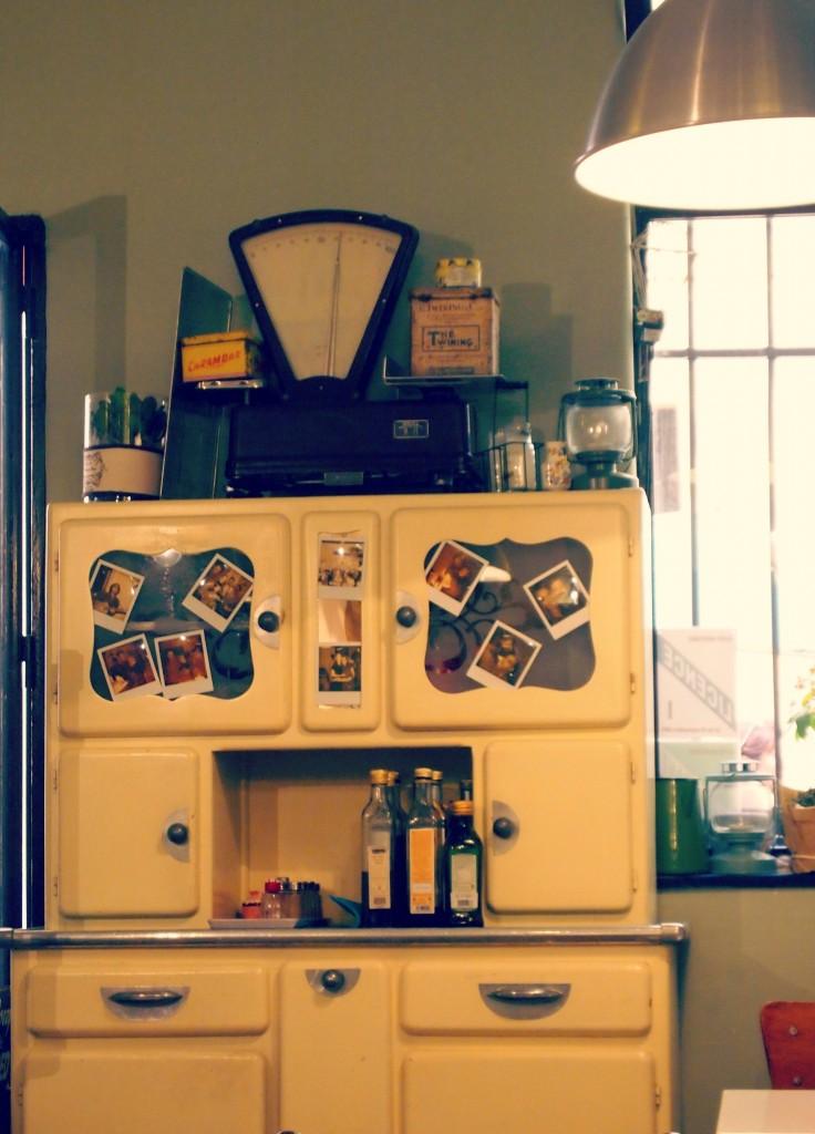brunch café marché nice blog lemagalire