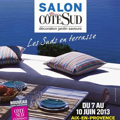 305585_salon-vivre-cote-sud-2013-toutes-les-infos