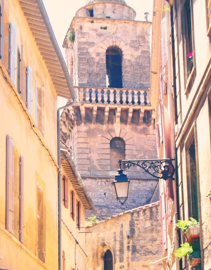 Arles blog lifestyle LeMagàLire