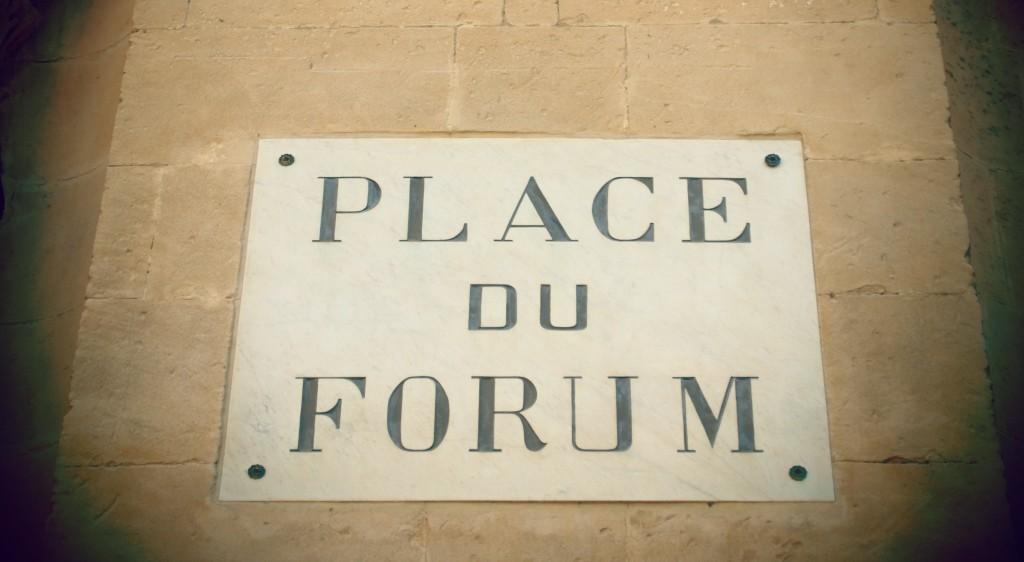 Arles blog lifestlyle LeMagàLire