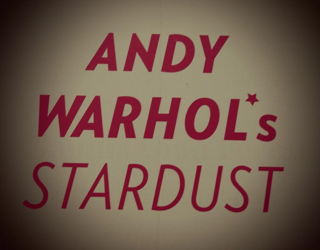 Andy Warhol blog lifestyle lemagalire
