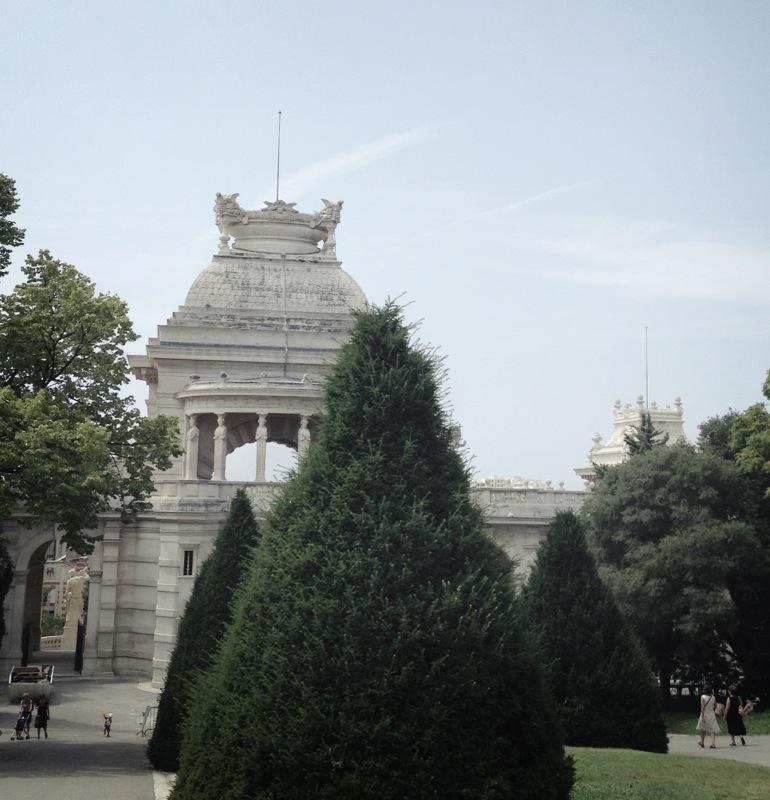 photo-43