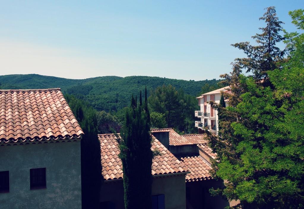 Thalasso Greoux les Bains blog lifestyle lemagalire