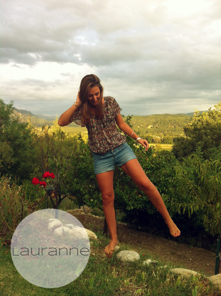 Lauranne-2