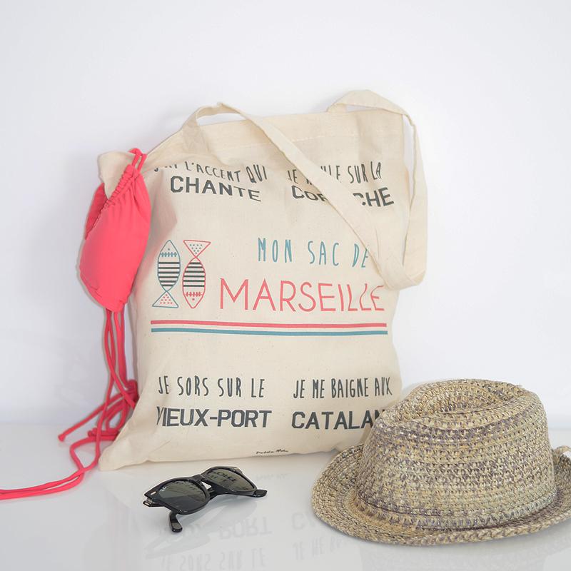 Petite Mila blog lifestyle marseille