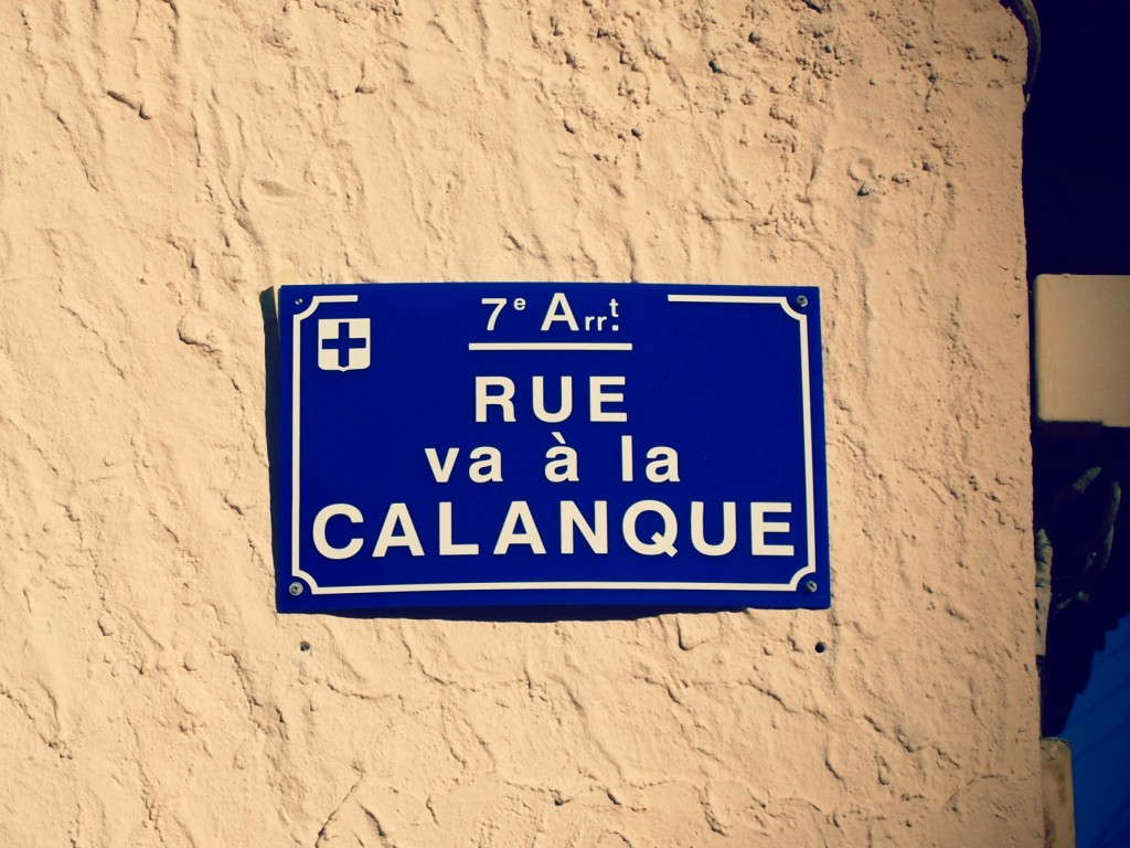 malmousque blog lifestyle provence lemagalire