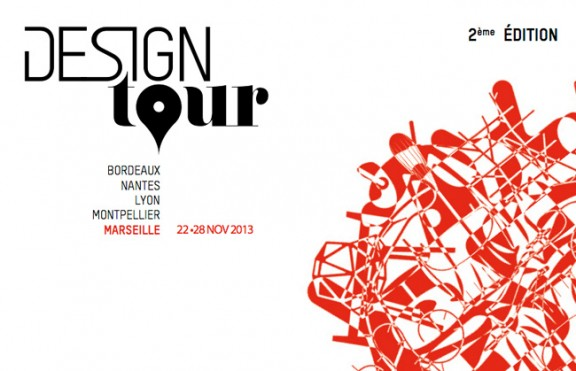 DESIGN-TOUR-2013-576x371