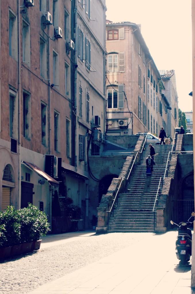 centre ville blog lifestyle marseille lemagalire