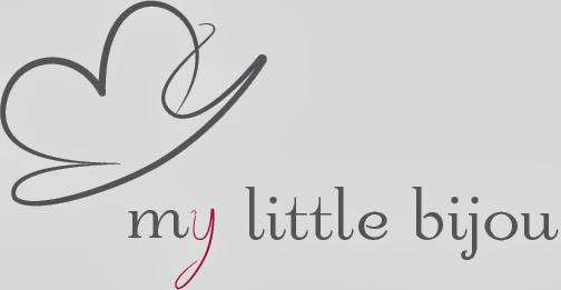 MY-LITTLE-BIJOU-LOGO-petit