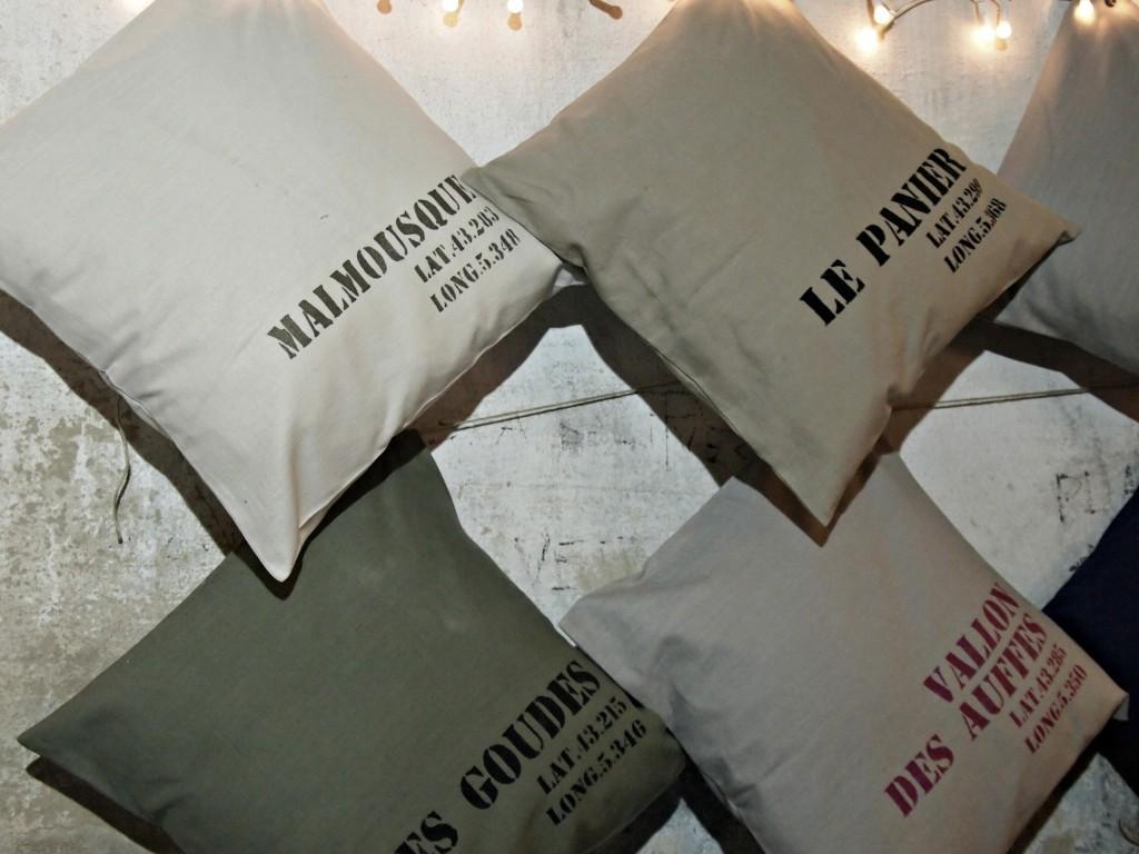 Créa'Market Marseille