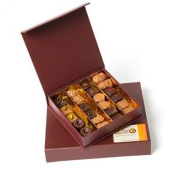 boite-de-chocolat-livraison
