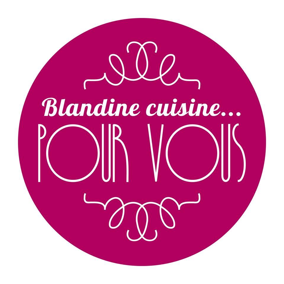 Blandine cuisine pour vous le mag lire - Emily cuisine pour vous ...