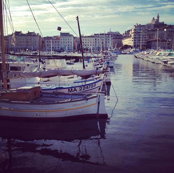 Marseille Provence, le bilan