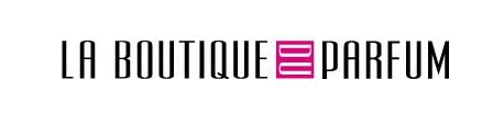 Jouer avec Boutique-Pafums.fr
