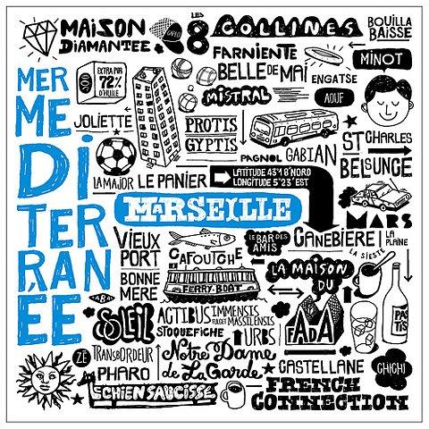 Alt Marseille