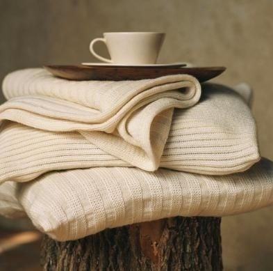 Cocooning Hiver