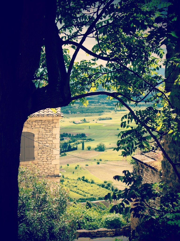 Idées d'escapades en Provence !