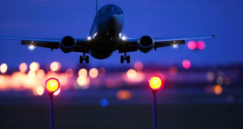 Avec Travelex, voyager serein !