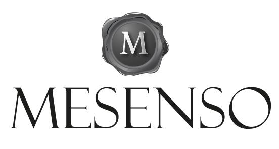 A la découverte des bijoux Mesenso