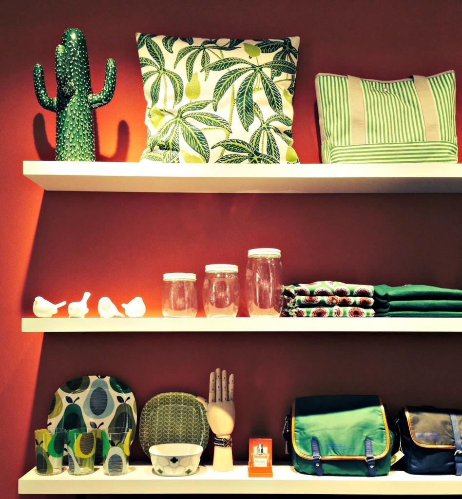 home autour du monde bensimon nice le mag lire. Black Bedroom Furniture Sets. Home Design Ideas