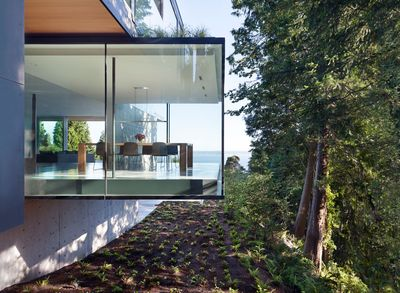 la-maison-russet-une-architecture-contemporaine-dans-la-nature-3_4870025
