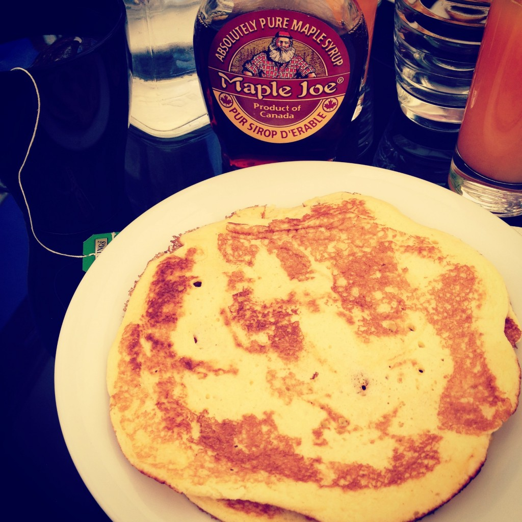 pancakes blog marseille
