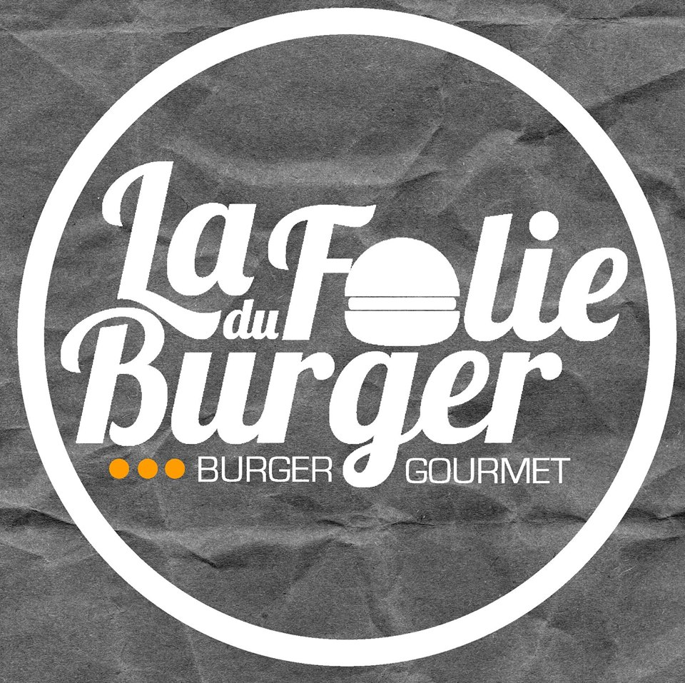 La Folie du Burger blog marseille