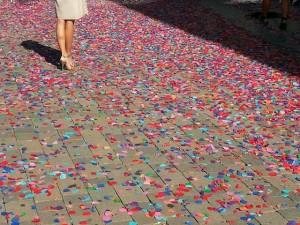 ASF_shopping_confetti