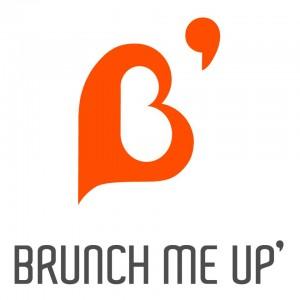 logo-brucnchmeup