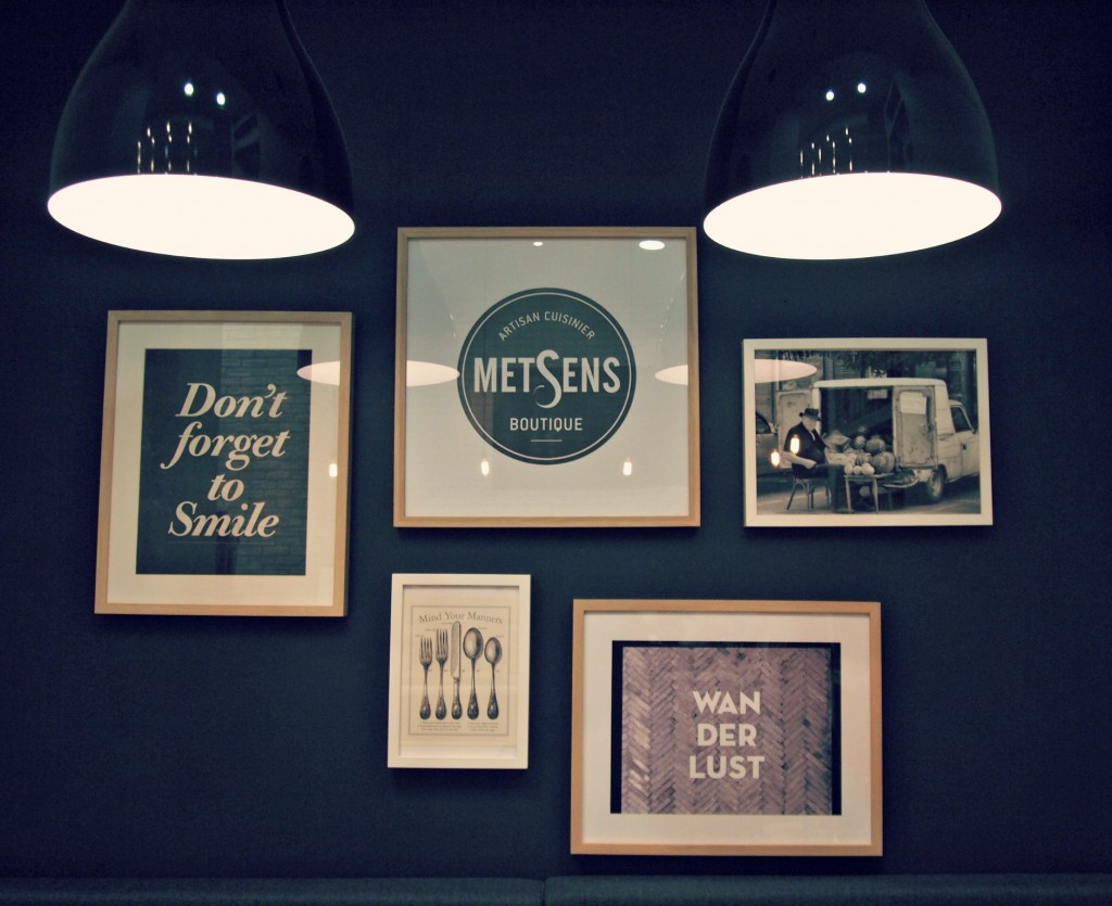 Met&Sens blog marseille