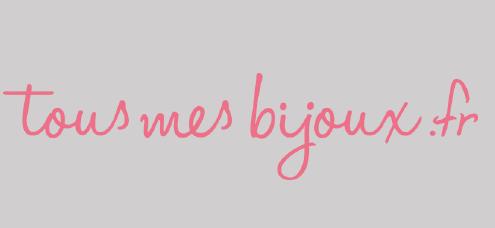 Tousmesbijoux.fr blog marseille