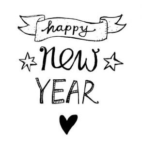 2015 To do list blog marseille