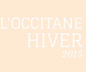 L'occitane soigne ma peau blog marseille
