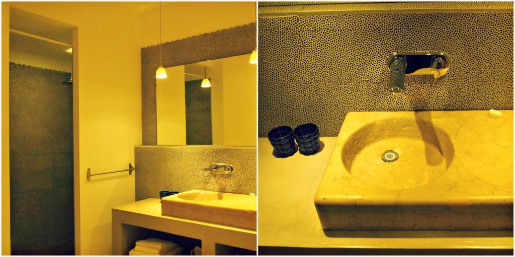 Hotel  blog marseille