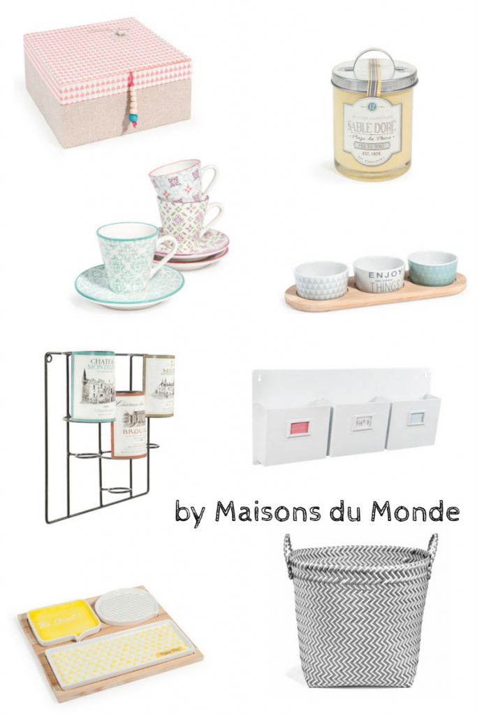 boite a the maison du monde trendy belles boites bijoux with boite a the maison du monde. Black Bedroom Furniture Sets. Home Design Ideas