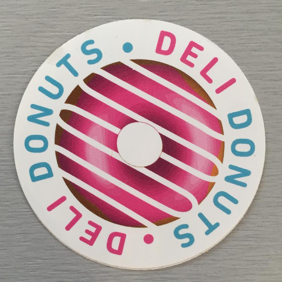 delidonuts blog lifestyle marseille