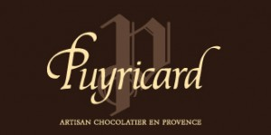 chocolaterie-puyricard blog marseille