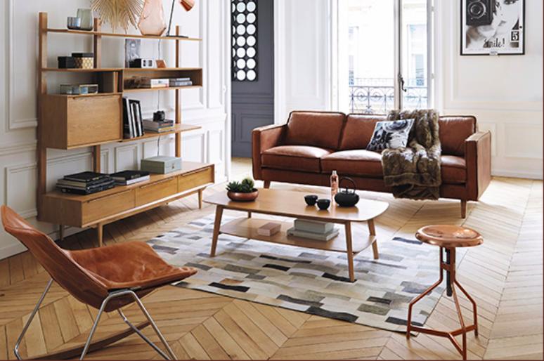 6 tendances Maisons du Monde blog lifestyle marseille