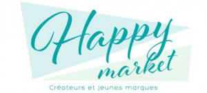 Happy market blog lifestyle marseille